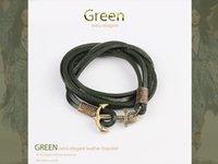 Bracelets Men Women Silver Anchor Bracelet Nylon Rope Men Jewelry DIY Leather Bracelet Black Blue Anchor DFF3490