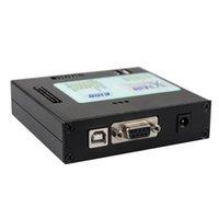 XPROG-M V5.74 X-PROG Box ECU-Programmierer mit USB-Dongle