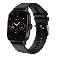 DW11 Smart Watch Bracelet 1.63inch DIY Watches Face Bluetooth Call Music Play Sports Smartwatch Wristwatch For iOS Android Phone