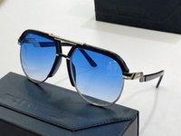 CZL 9085 Top luxury high quality Designer Sunglasses for men women new selling world famous fashion show Italian super brand sun glasses eye glass exclusive shop