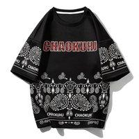 Mens fashion t shirt Designers Men S Clothing black white tees Short Sleeve women's casual Hip Hop Streetwear tshirts