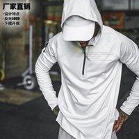 2021 бренд мужская светоотражающая ночь мода куртки дизайнерские пальто одежда с длинным рукавом случайный мужчина