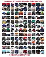 Toptan 32Team Kap Beaniehat Pom Şapka ile Kapaklar Spor Örgü Bere ABD Futbol Kış Şapka More 5000+ Kabul Et Yardım HH