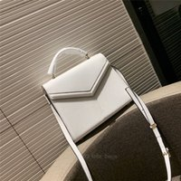 2021 handbags for women luxury designer casual business bag ladies cross body hasp fashion satchel totes clutch interior compartment leather shoulder bags wallets