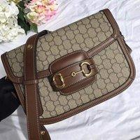 2021 mujeres bolsas de moda diseñadores bolso de mano luxurys cuero crossbody bolsos bolsos casuales bolsas de mochila bolso de hombro de alta calidad W55