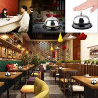 Call Bell for Desk Kitchen Desk Counter Reception Artigianato Ristorante Bar Ringer Call Bell Service Anello Ristorante1 907 R2