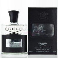 Creed Koku Uzun Ömürlü Koku Doğal Sprey Erkek Parfümü