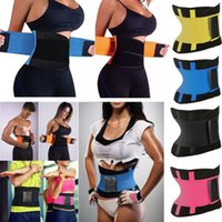 Women's Shapers Womens Binders Body Corset Belly Sheath Modeling Strap Waist Cincher Trainer Slimming Belt Postpartum Reductive Girdle