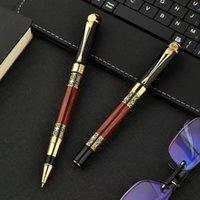Signatura Neutro Yijin Baozhu Adulto Caligrafia Estudante Estudante Preticulação Negócio de Negócios Pena Dura Esboço Presente