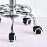 الهيدروليكية الصالون قابل للتعديل البراز دوارة المتداول الوشم كرسي سبا تدليك 708 v2