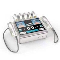 Kırışıklık Karşıtı Vücut Zayıflama Güzellik Cihazı 7D HIFU Ultrason Cilt Kaldırma Makinesi 20000 Shots Kırışıklık Temizleme Makinesi 7D HIFU Güzellik Makinesi