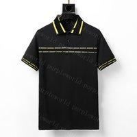 الرجال الكلاسيكية القمصان الصيف قصيرة الأكمام قمصان في الهواء الطلق تنفس القطن قميص 2 ألوان المراهقين لينة تي شيرت