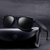 New20Polarizado PC Mulheres Quadro Homens 2140 Beisebol Correndo Para Óculos De Pesca De Golfe Sunglasses Esportes Ciclismo Vhitn