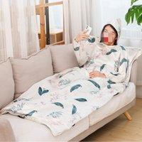 Sauna-Decke Infrarot für Gewichtsverlust, Sauna Infrarot-Decke Nass Dampf, IR-Heizung Infrarot-Sauna-Decke für Frauen