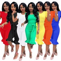Women Jumpsuits Rompers summer clothing solid color stringy selvedge bandage sleeveless shorts leggings bodycon sportswear sexy club bodysuits running 01673