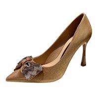 العلامة التجارية امرأة النعال أعلى جودة مصمم سيدة الصنادل الصيف الشريحة عالية الكعب النعال الفاخرة عارضة الأحذية النسائية جلدية