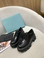 جلد و مونوليث إعادة النايلون أحذية الكاحل مارتن الأحذية العسكرية مستوحاة من القتالية حذاء رياضة أعلى جودة
