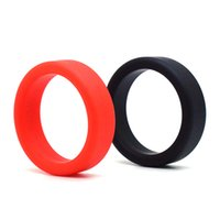 yutong Delay Penis Ring,Cock Ring,Penis Sleeve Extender,nature Delay,Penis Extension,Cockring,nature Products,nature Toys for Men