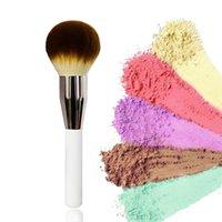 Makeup Brushes Waxberry Powder And Honey Super Soft Makeup-Brush Girl Heart High Gloss Brush-Powder Portable Beauty Tool Set