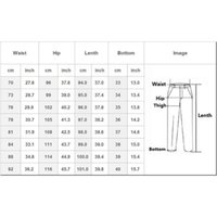 Men's Jeans Loose Men Male Trousers Simple Design High Quality Denim Pants Daily Casual Students Cozy All-match Straight F1c7