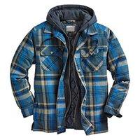 Пальто куртки дизайнер зимние байкерские люди, которые одеваются с длинным рукавом толстовка с капюшоном Черная пятница