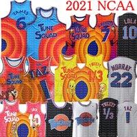 NCAA Top Mens College는 무료 배송 99977llllhHhewwew를 착용합니다