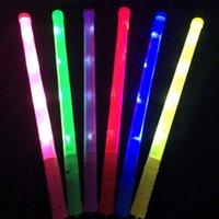 Palitos de luz LED