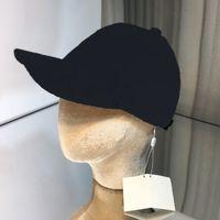 Мужская мода улица хип-хоп крышка для весны и летнего женского солнцезащитный кредительный шапка черно-белый многоцветный дополнительный пополнительный размер гольфа регулируемый размер