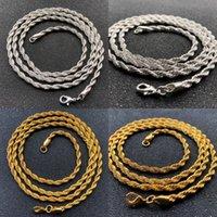 Hecho personalizado Foto Medallones Collar Colgante con 3mm Cadena de cuerda Color plata Color Cubic Zircon Hombre Hip Hop Jewelry 345 G2