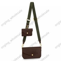 Marmont Small Shoulder bags Kamera çantaları omuz çantası crossbody çantası Çantalar Cüzdanlar Bayan Deri Omuz Çantası Çanta Yüksek Kalite Kamera Crossobody