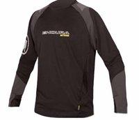 Гоночные куртки 2022 Мотокросс Jeresy MX Downhill Джерси MTB Offroad Long Мотоцикл DH Moto Spexcel Велоспорт Hambre Tshirt