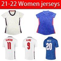 Países Baixos 2021 2022 Mulheres Holandesas Jersey de Jong Wijnaldum Holland Kit Virgil Futebol Camisa 21 22 Stootman Memphis