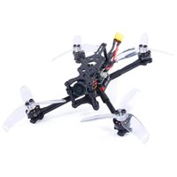 iflight turbobee 120RS 2-4S 마이크로 FPV 레이싱 rc 무인 수치 Succex F4 12A 200MW 터보 EOS2 PNP BNF DRONO