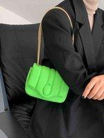 Designer handbag 2021 Louisbags_18 Saddle bag Felicie marmont Onthego Mini Backpack purse Dingdanduoduo888 marc Snapshot Bags anghhangbag akend G hand Luxurys