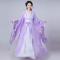 Kadınlar Çin Prenses Kostüm Geleneksel Dans Kostümleri Çocuk Enfants Kız Halk Antik Hanfu Tang Hanedanı Dramaturgic Kostüm1