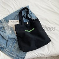 Shoulder bags Luxurys designers High Quality Fashion womens CrossBody Handbags wallets ladies Clutch canvas shopping Bag purse 2021 Totes Cross Body Multicolor