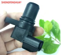 shengfenghua OEM EWTR8E EWTR8D Crankshaft Position Sensor For MITSUBISHI