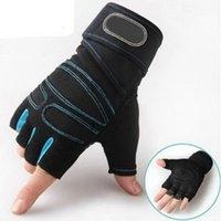 M-xl gym gang gants lourds sports exercices de poids levage corporel bâtiment entraînement sport forme physique