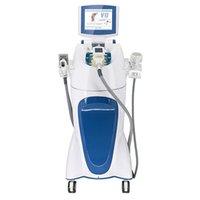 Slimming Machine V9 3rd-generation Vera vela weight loss For body shaping massage equipment