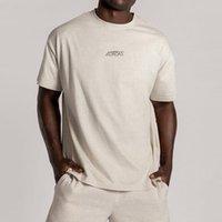 T Shirt Top Quality Round Neck Man Pant Pant Whollele Personalizzato Pianurale Pianurale 100% Cotton Stampa serigrafia da uomo T-shirt