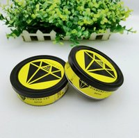 3.5G Tin Cans Customized Bottle Box SmellProof Anti Leakage Packaging Tinplate Case Machine 73*23mm Sealed Hand Pressed Can with Lid