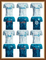 2021 DC United Inter Miami Love Unité Soccer Jerseys X Parley Beckham Special Los Angeles La Galaxy Match Atlanta Lafc n ew City Yourk FC Jersey Shirt de football