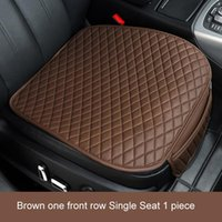 Car Seat Covers Universal Cushion For Lifan X60 2011 2012 2013 2014-2021 2021 Interior Details