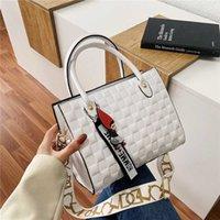 Purses Backpack Fashion Designer Bags Handbags Totes Designers Bag Shoulder Tote Saddle Ladies Highend Shopping Messenger Shellbags