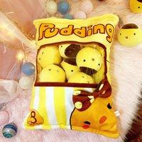 1pcs 40*50cm Cute Animal Chicken Plush Toys Stuffed Doll Soft Pillow Birthday Presents For Friend Or Children Kids