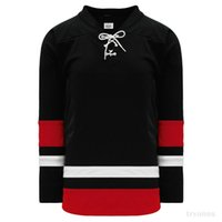 Vintage Chicackhawks Hóquei Jerseys Whiriswold Ccoive Nationapoontmas férias jersey