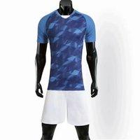 Futbol Formaları Gündelik giyim siparişleri, not rengi ve stil, forma adını özelleştirmek için müşteri hizmetleri ile iletişime geçin Kısa kol