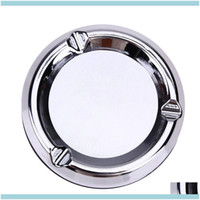 Weighing Measurement Analysis Instruments Office School Business & Industrial200G Portable Ashtray Digital 0.01G Electronic Pocket Scales Fo