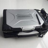 2021 Tüm Veri Oto Tamir ALLDATA 10.53 M..LL 2015 ATSG 1 TB'de HDD Kurulu Panasonic CF30 Laptop 4G için Kuyu Bilgisayar