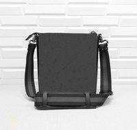 Hot Men's 523599 Bolsas De Bolsas De Boston Boston Moda Homens Ombro Messenger Bag Backpack Mini L Age Lifestyle